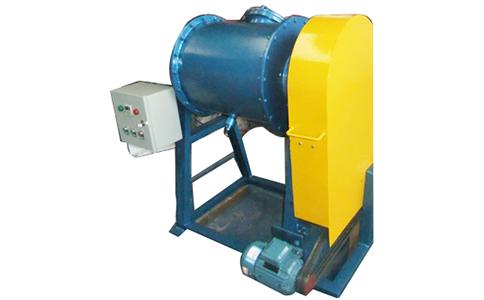 陶瓷球磨机减速机打齿原因及处理措施