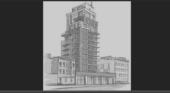 建築資質代辦