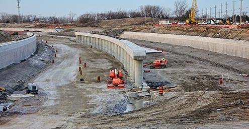 公路總承包建築資質代辦