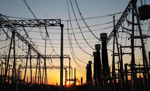 杭州電力工程總承包資質代辦