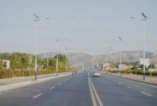 杭州公路工程資質的代辦費用
