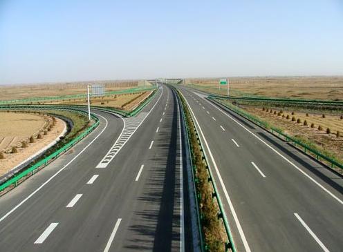 杭州公路工程資質代辦