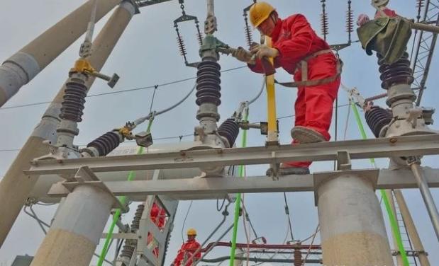 杭州電力工程資質費用