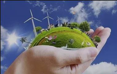 杭州環境工程設計資質辦理