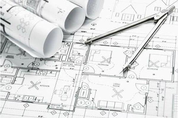 工程測量資質