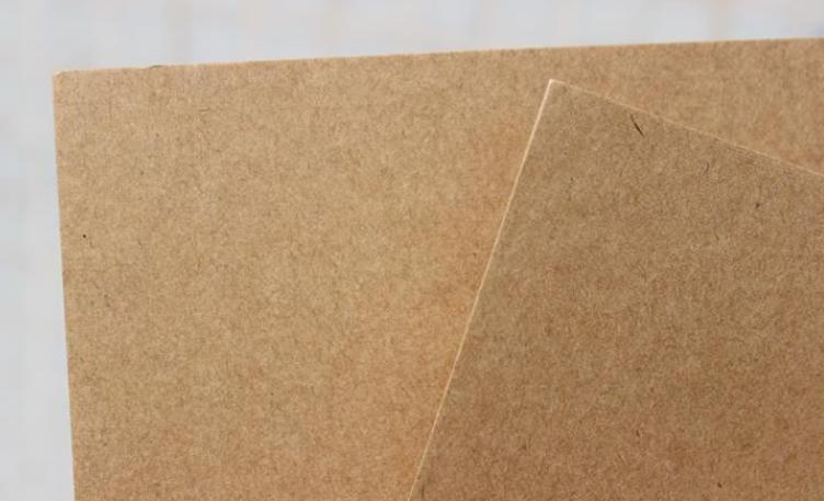 进口涂布牛卡纸