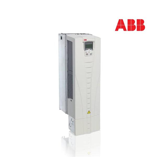 ACS550-01-04A1-4 ABB变频器 1.5kW 额定电流 4.1A.jpg