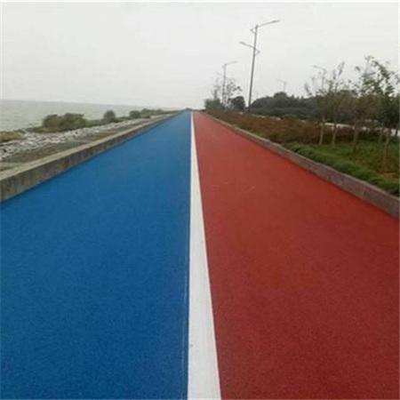 彩色路面保护剂2.jpg