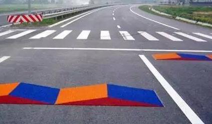 MMA彩色防滑路面胶粘剂