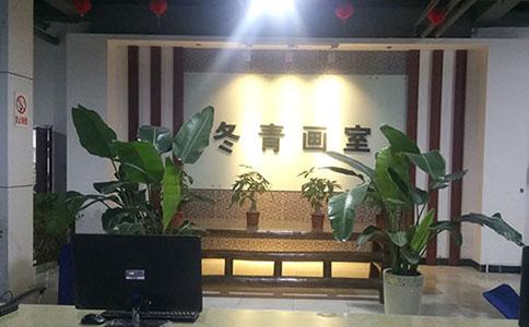 淄博高考美术培训机构哪个好?.jpg