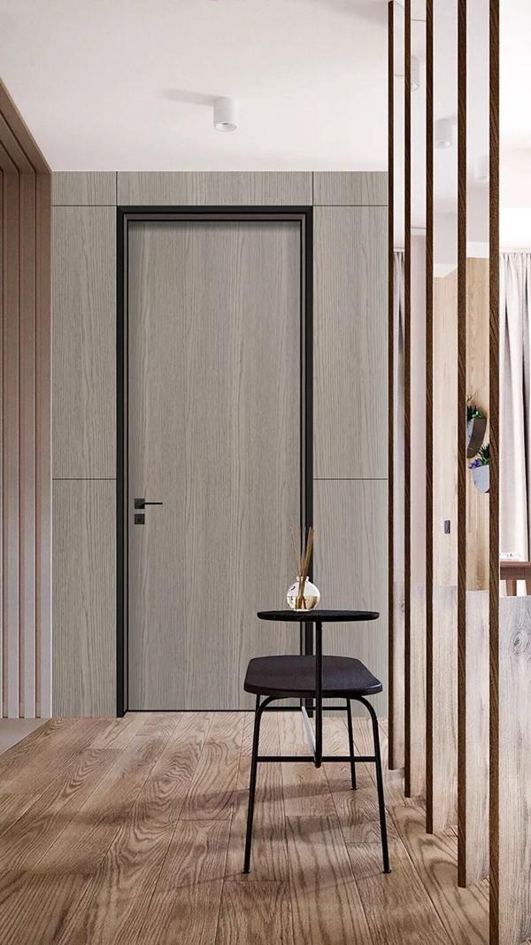 铝木生态门.jpg
