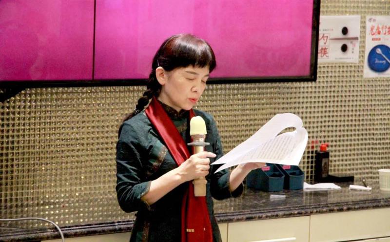 金惠国际集团董事长金惠