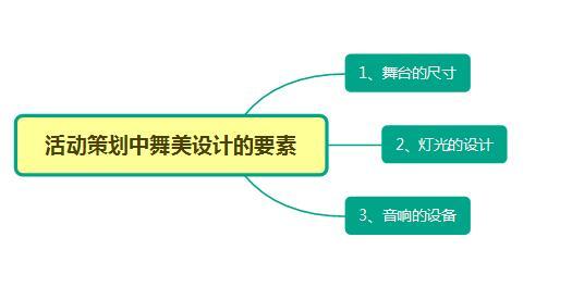 1-201022112Pc57.jpg