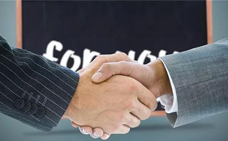 广告策划主要是干什么的?鑫颖广告策划5大优势助力企业做好会议活动策划