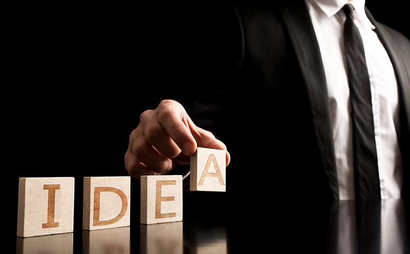 西安广告策划:广告策划案成功的3个要诀及保障一个☆的广告策划案成功的7个因素