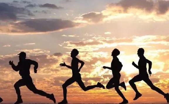 疫情当前,4个必知的活动运营技巧助力走心的策划一场线上活动?
