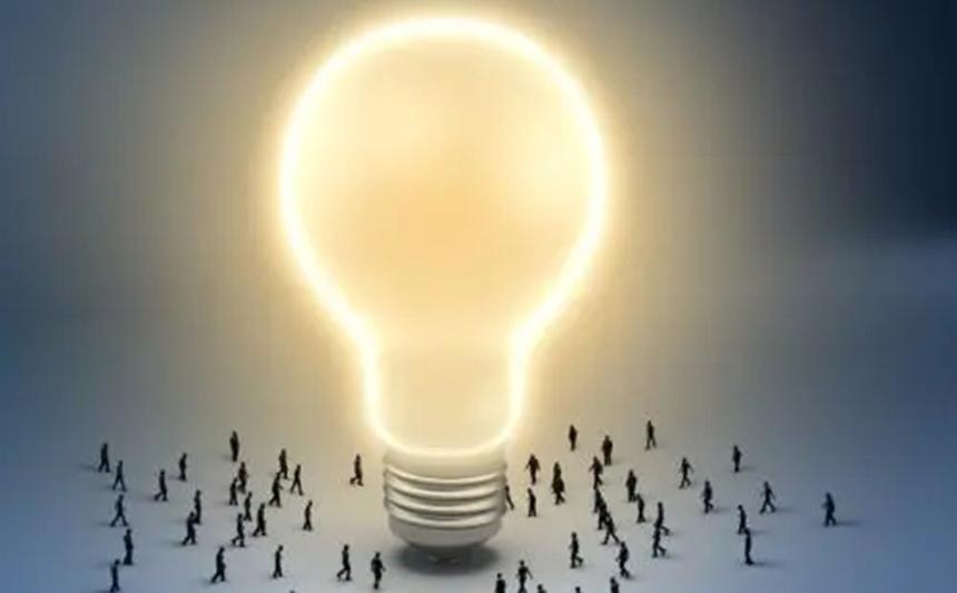 广告策划的3个类型以及撰写广告策划方案需要考虑的5点因素