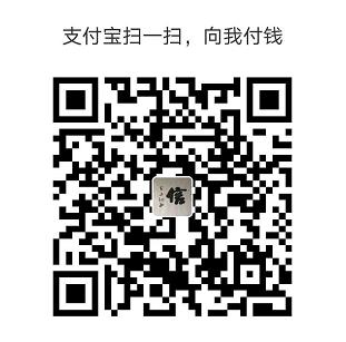 1591513368(1).jpg