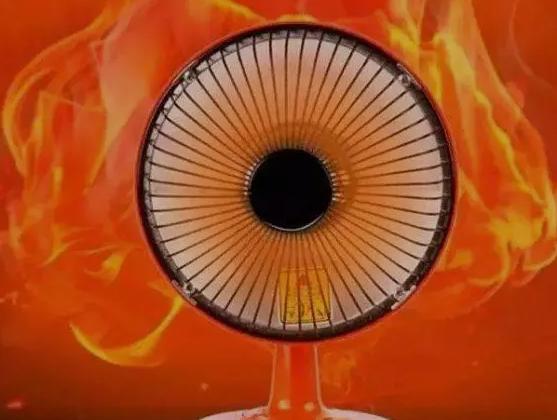 简单方法:高温法