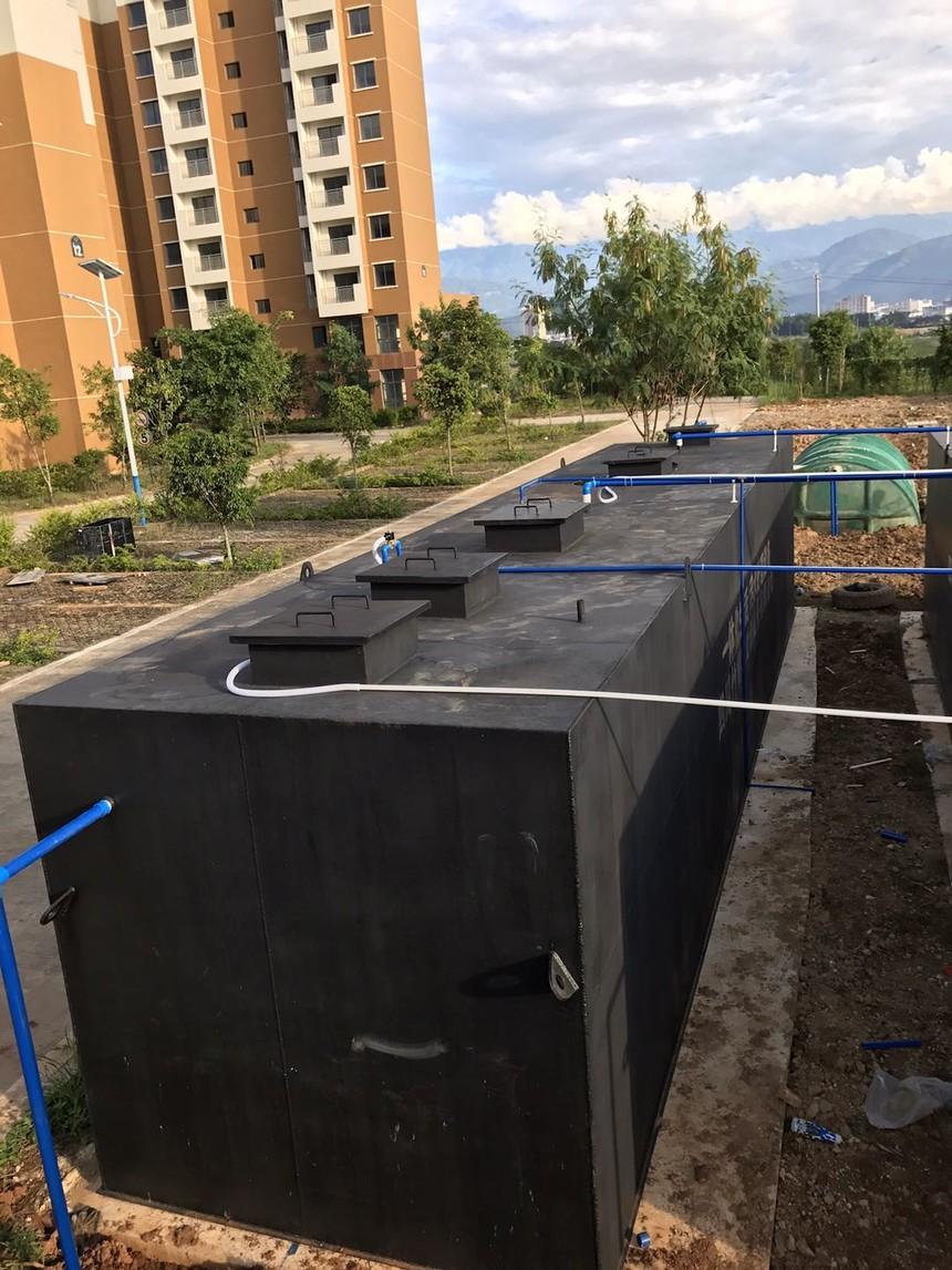 污水处理设备 (2).jpg