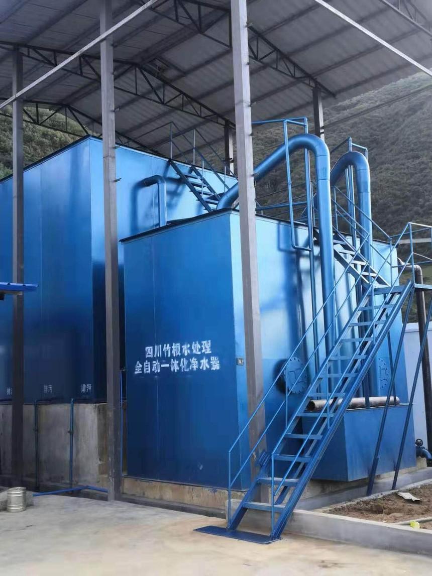 全自动一体化净水器(碳钢) (5).jpg
