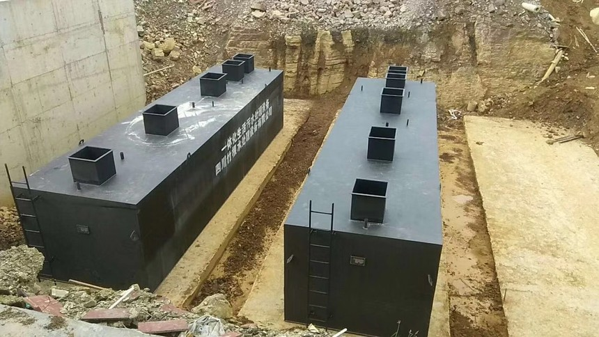 污水处理设备 (7).jpg