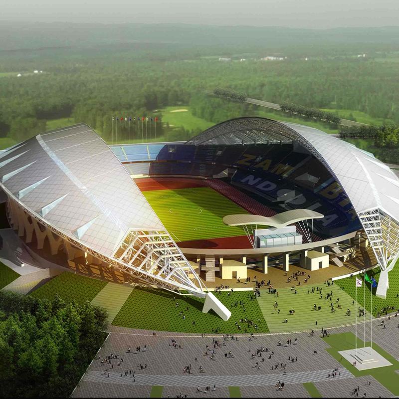 09-12赞比亚体育场.jpg