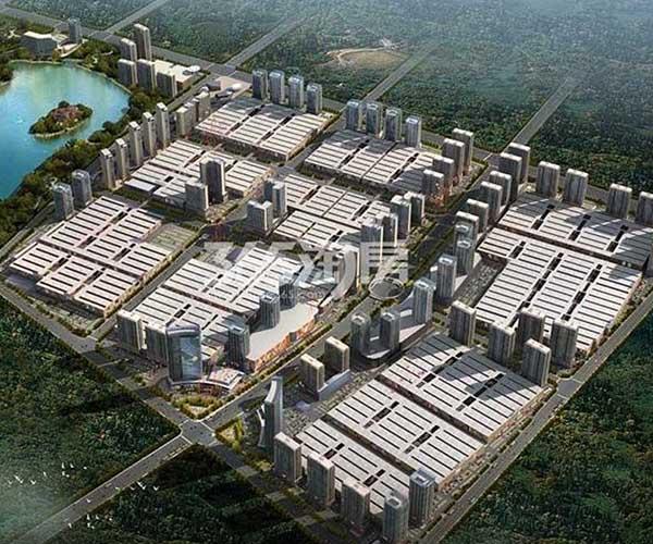_0019__0003_合肥京商商贸城项目.jpg