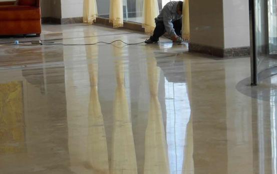 新疆水泥自流平.png