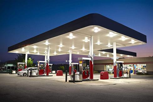 加油站管线更改.png