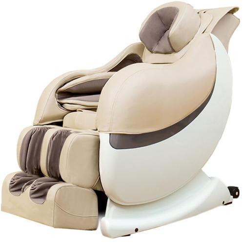 【吉蒙】家用按摩椅全身豪华新款电动太空舱全自动多功能小型老人沙发  (5).jpg