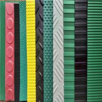 彩色防滑垫