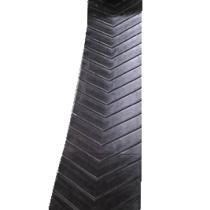 橡塑输送带
