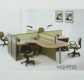 濟南辦公家具銷售
