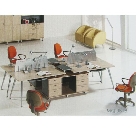 濟南辦公家具銷售方式