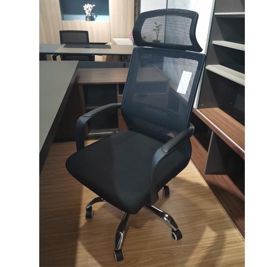 座椅MQ-ZY-23