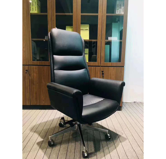 座椅MQ-ZY-24