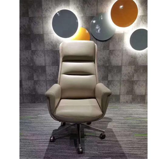 座椅MQ-ZY-26