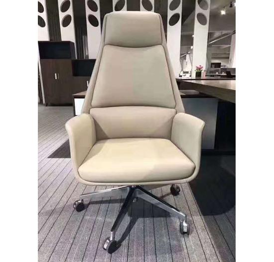 座椅MQ-ZY-27