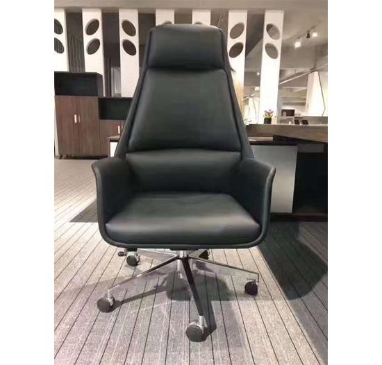 座椅MQ-ZY-28