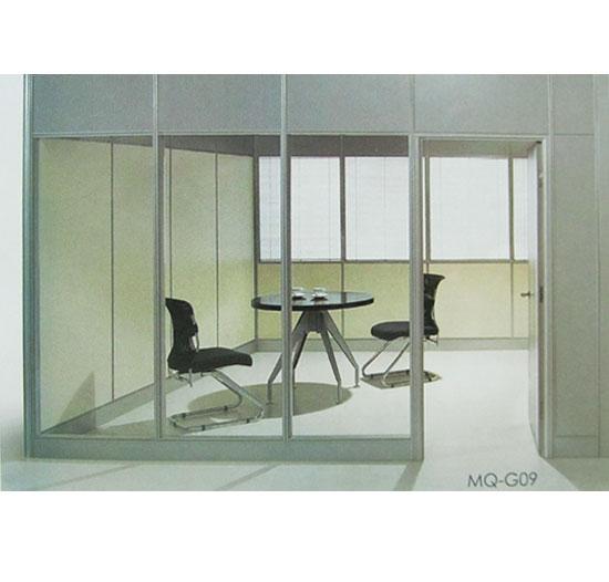 濟南辦公家具