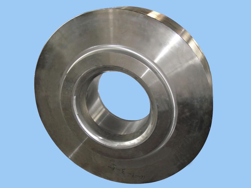 H型鋼輥環異形.JPG