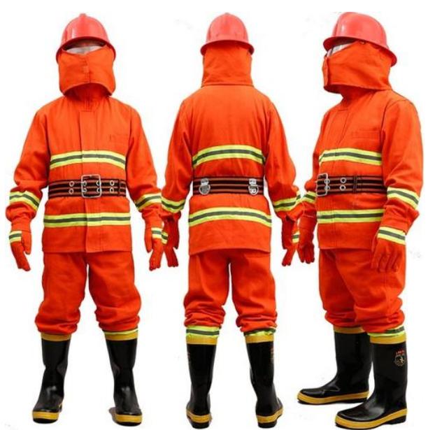 重庆消防.png