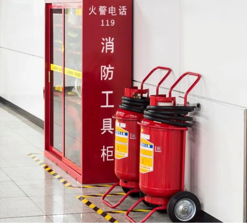 重庆消防器材 (1).jpg