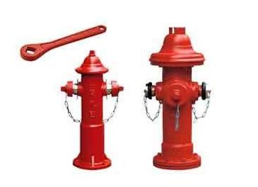 重慶消防設備1.png