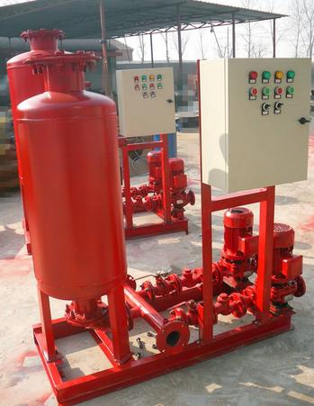 重庆消防设备2.png