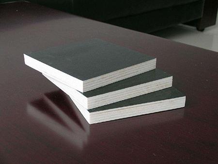祥成木业向您展示一下什么是建筑模板