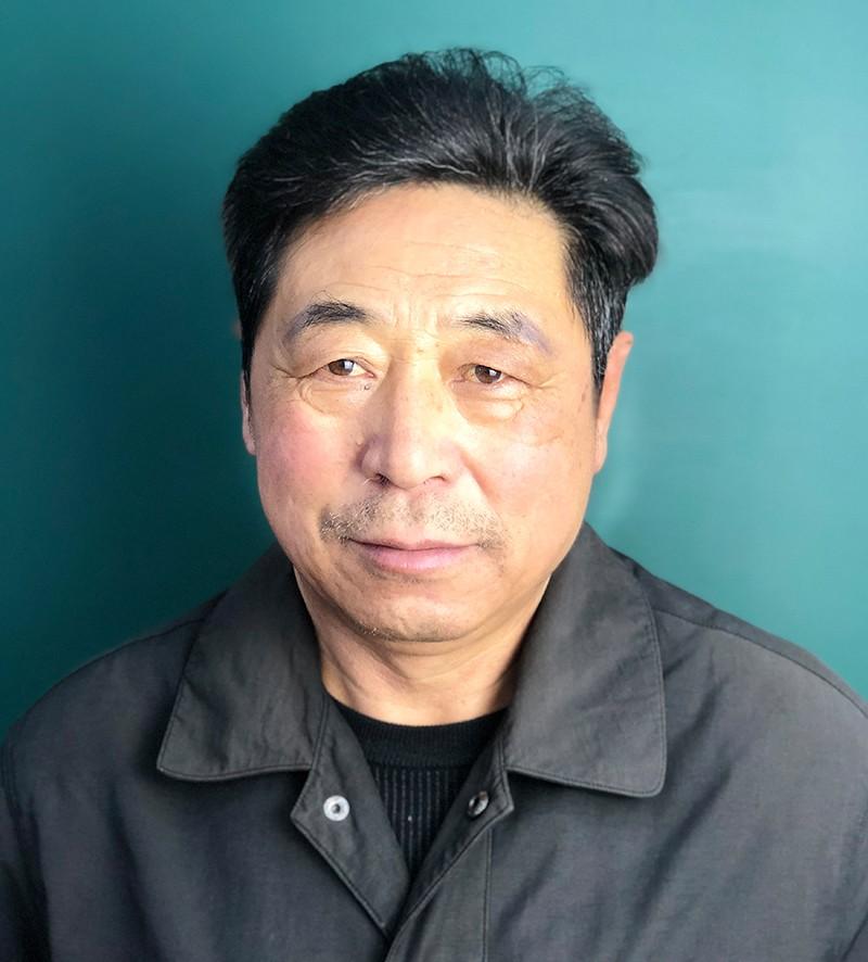 11.郑玉宝-详情.jpg