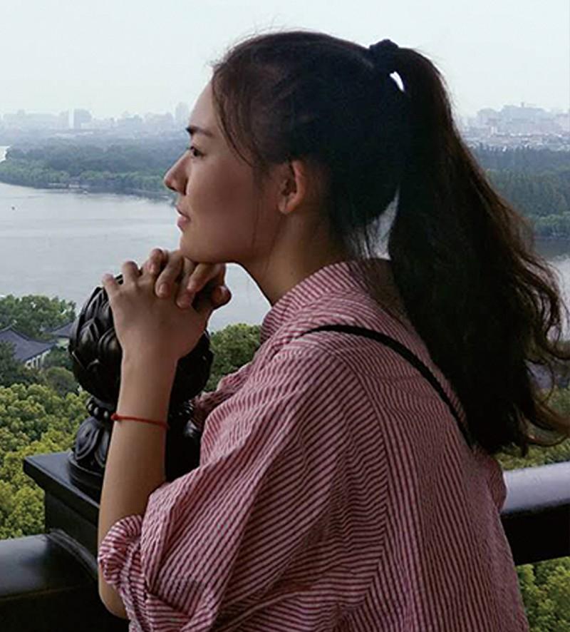 4.王妍-详情.jpg