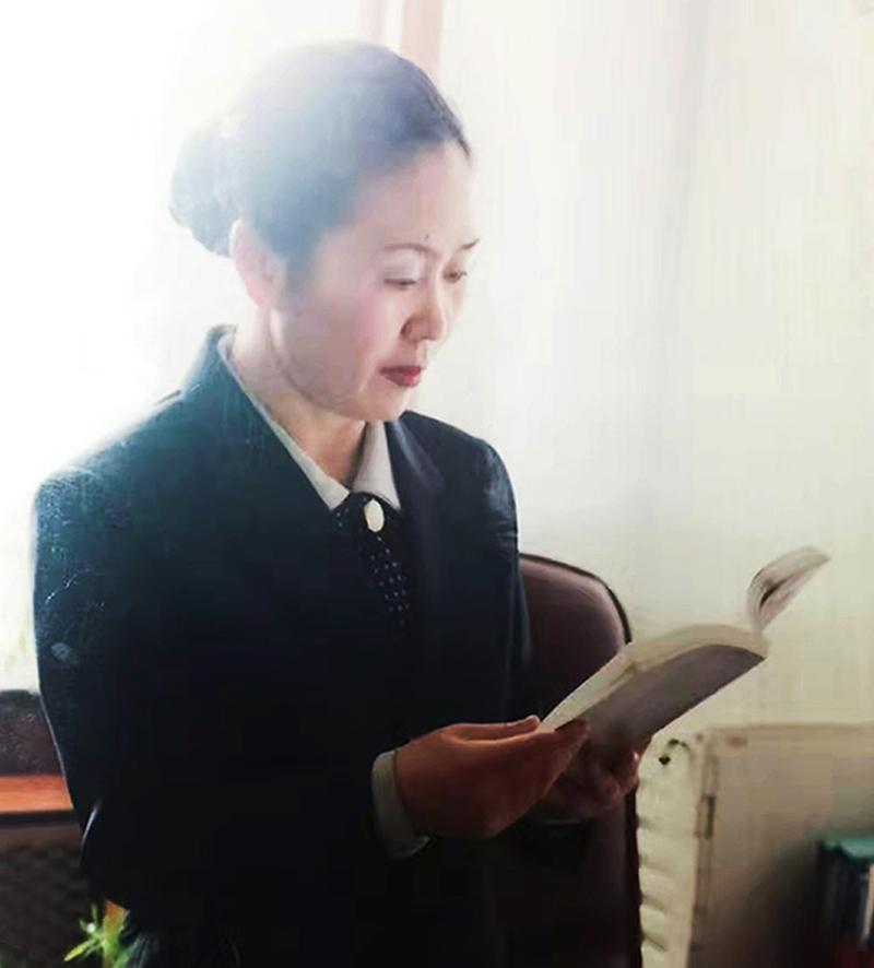 9.姚凤云-详情.jpg